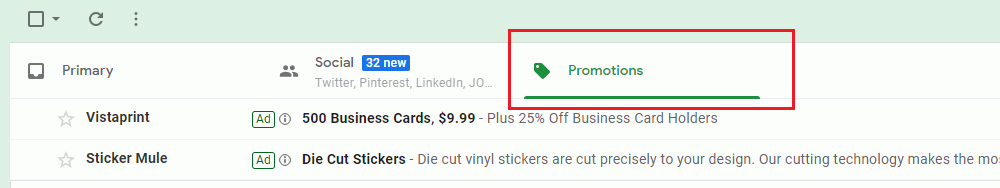 Promotions_Gmail.jpg