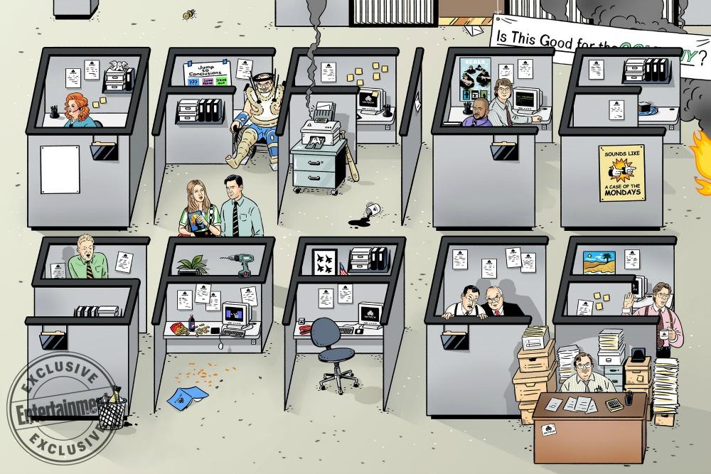 officespace_1000.jpg