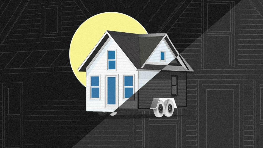 small house_1000.jpg