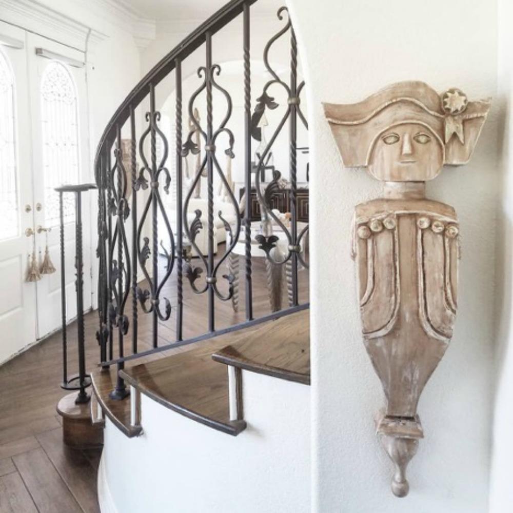 Staircase_1000.jpg