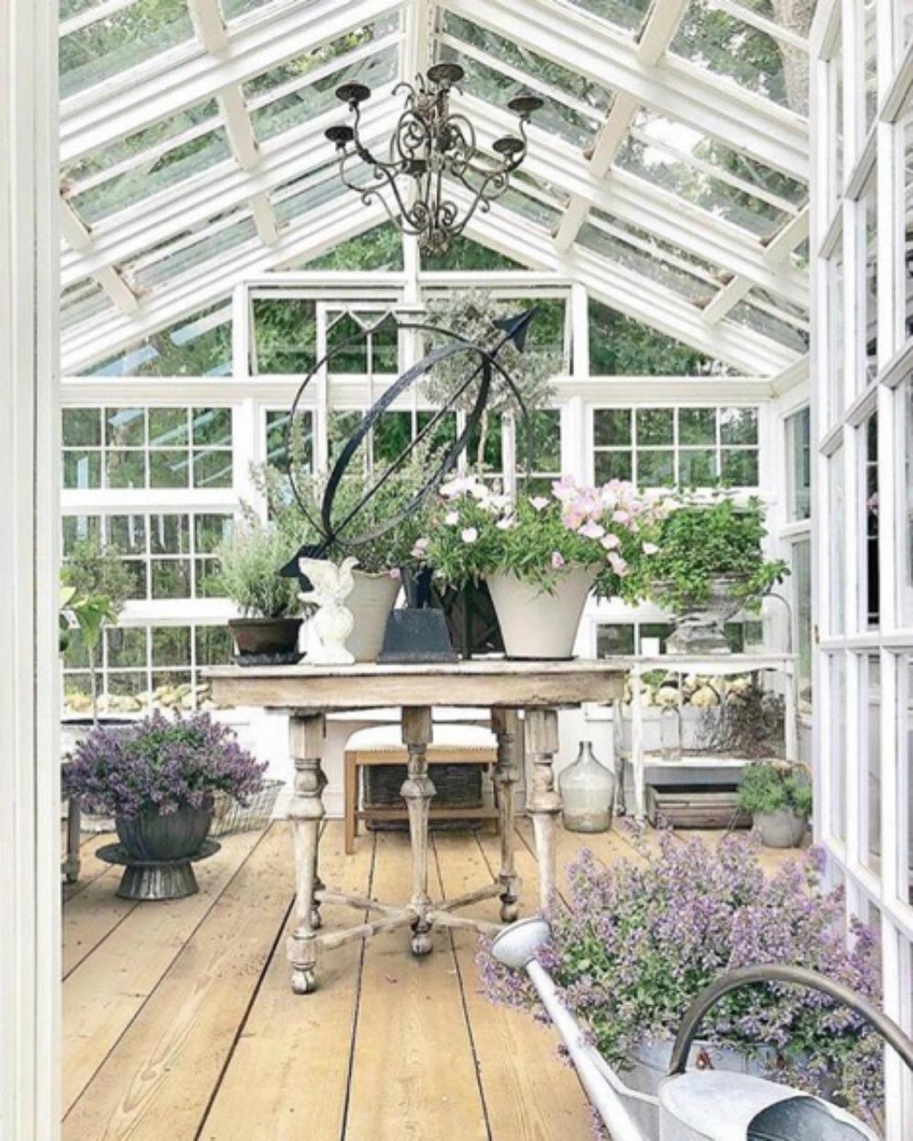 Greenhouse_1000.jpg