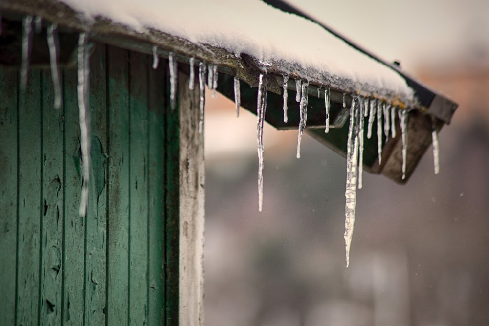 icicles 1000.jpg
