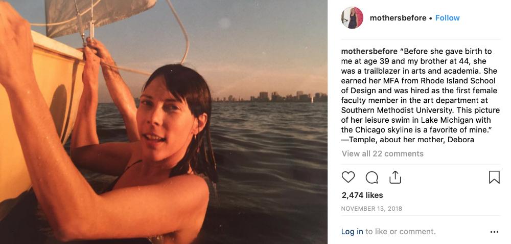 Mother on Boat 1000-2.jpg