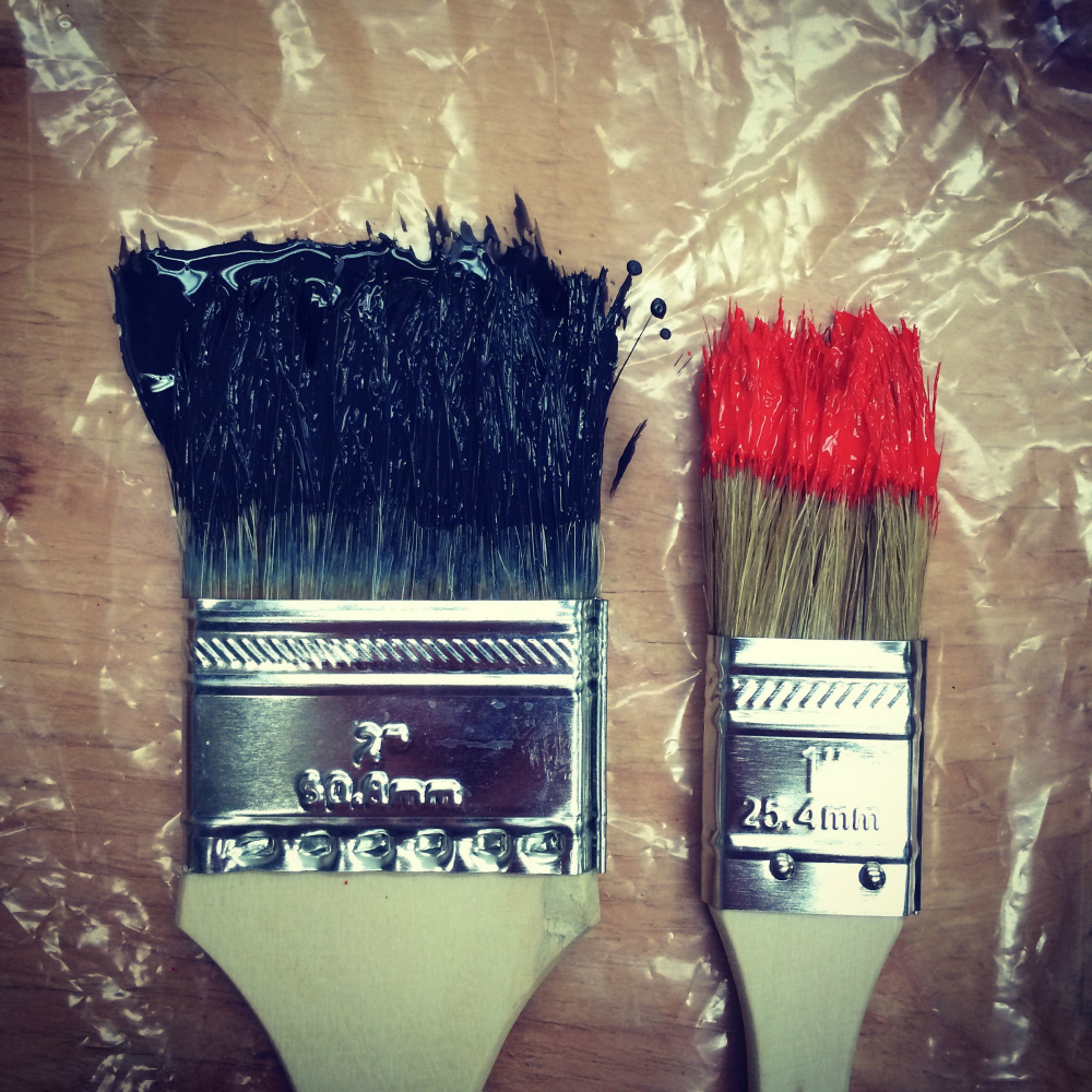 paint brushes 1000.jpg
