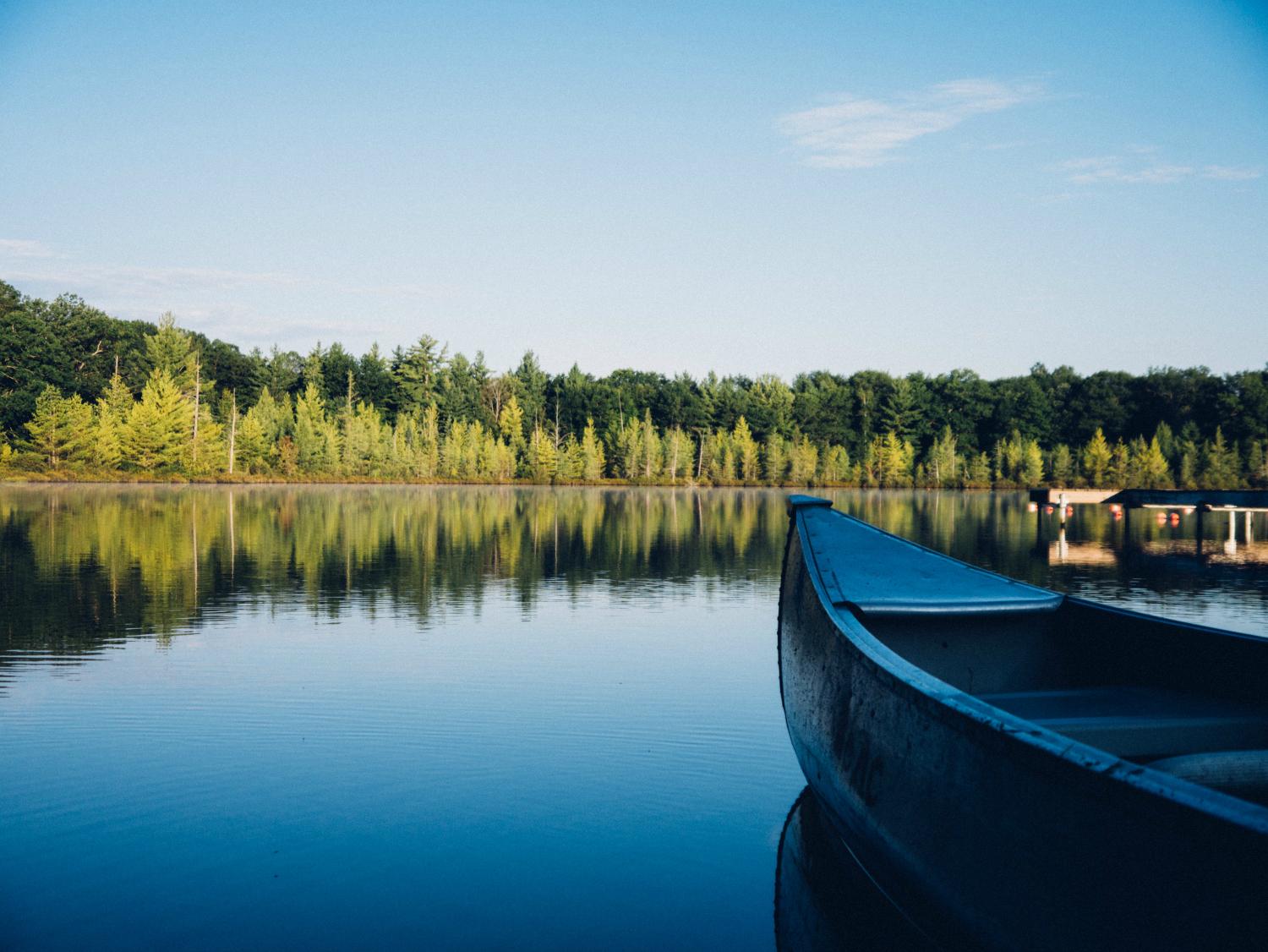 lake_1500.jpg