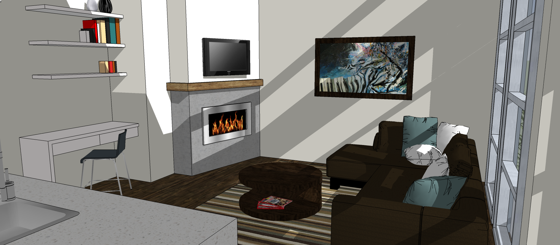 13.03.21_Happy Valley Rd_SketchUp Review_7.png
