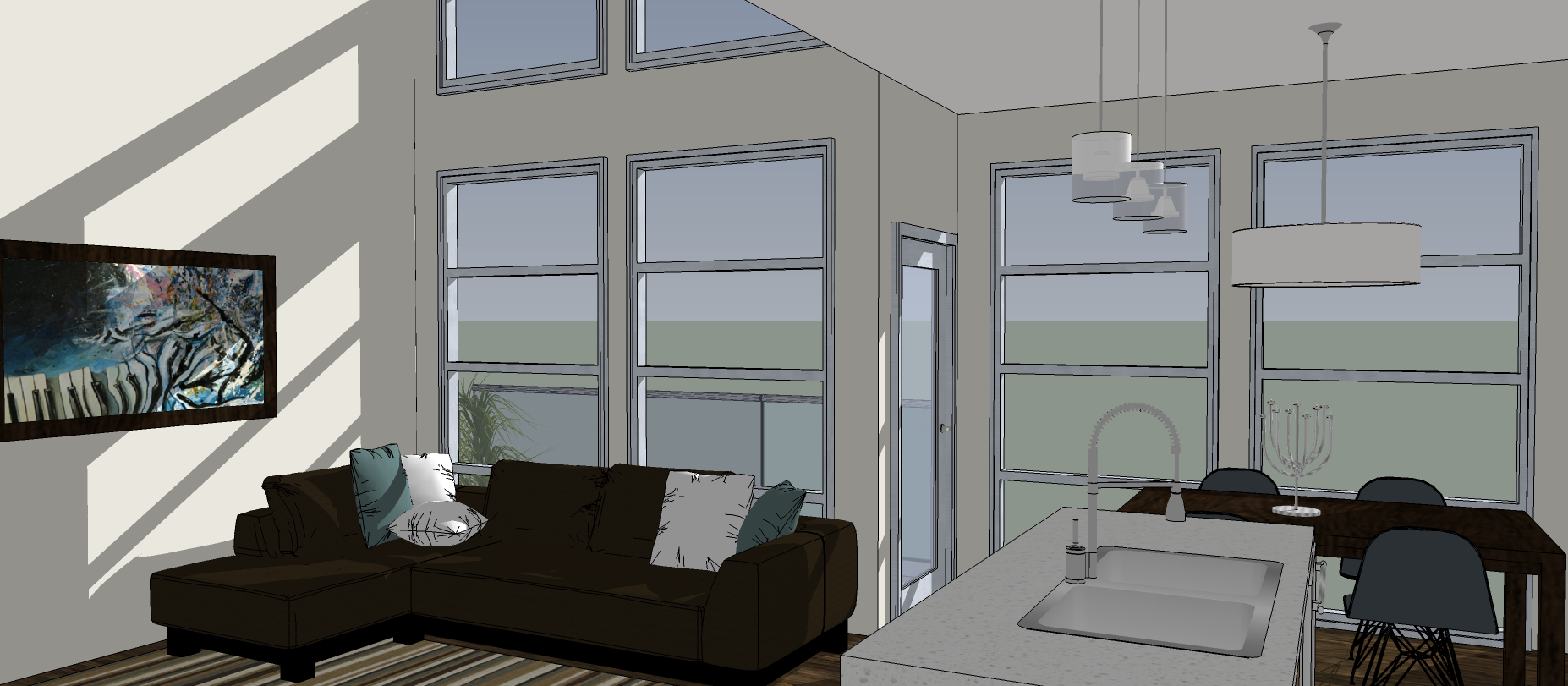 13.03.21_Happy Valley Rd_SketchUp Review_9.png