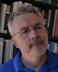 Dr Glen Slater