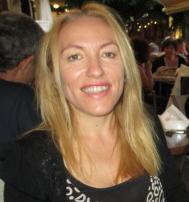 Joanna Kajawa