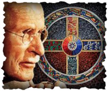 Jung Retreat