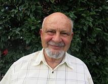 Herb Hahn