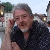 David Tacey