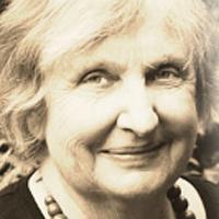 Joan Harcourt