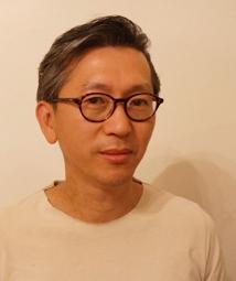Johnnny Heng