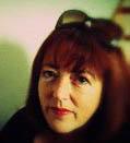 Evelynne Joffe