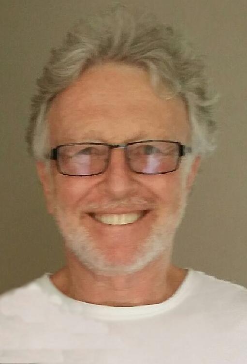 James Head 1 jpg1.jpg