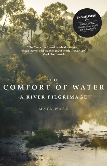maya ward book.jpg