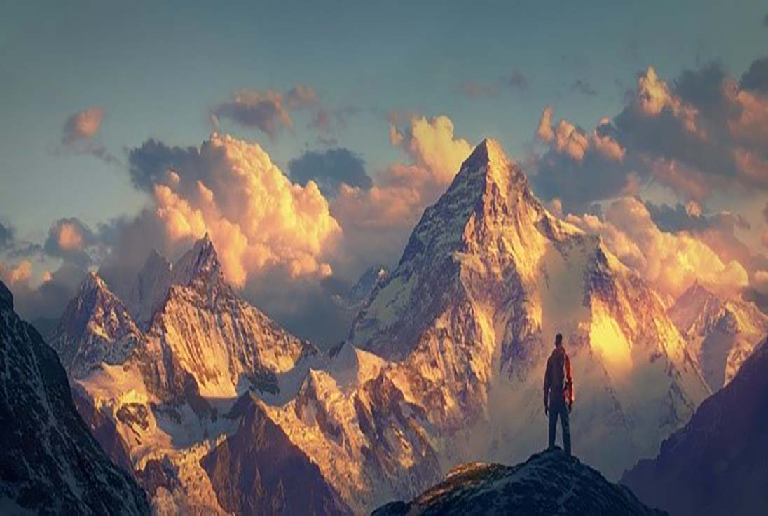THE SECRET LIFE OF WALTER MITTY - SEPTEMBER 2