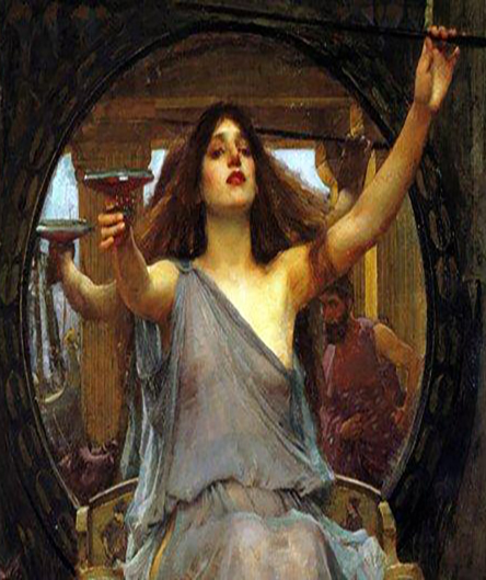 waterhouse_circe_offering_the_cup_to_ulysses 2.jpg