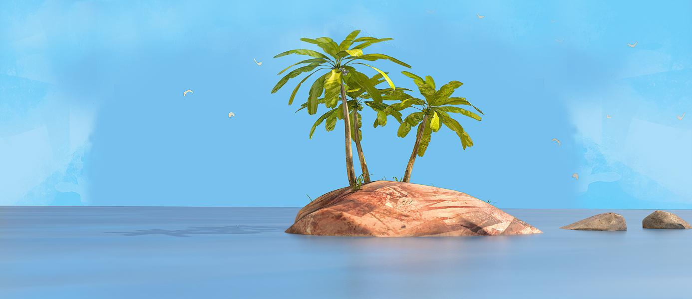 island_001.jpg