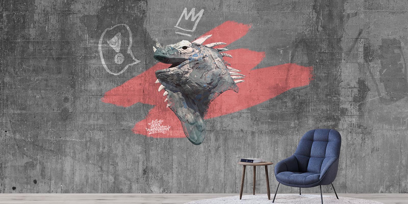 graffiti_002.jpg