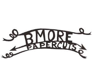 4x4-bmore-papercuts.jpg