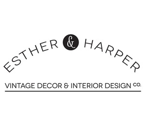 4x4-esther-harper.jpg