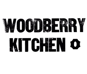 Woodberry Kitchen logo