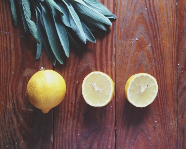 LemonToner.jpg