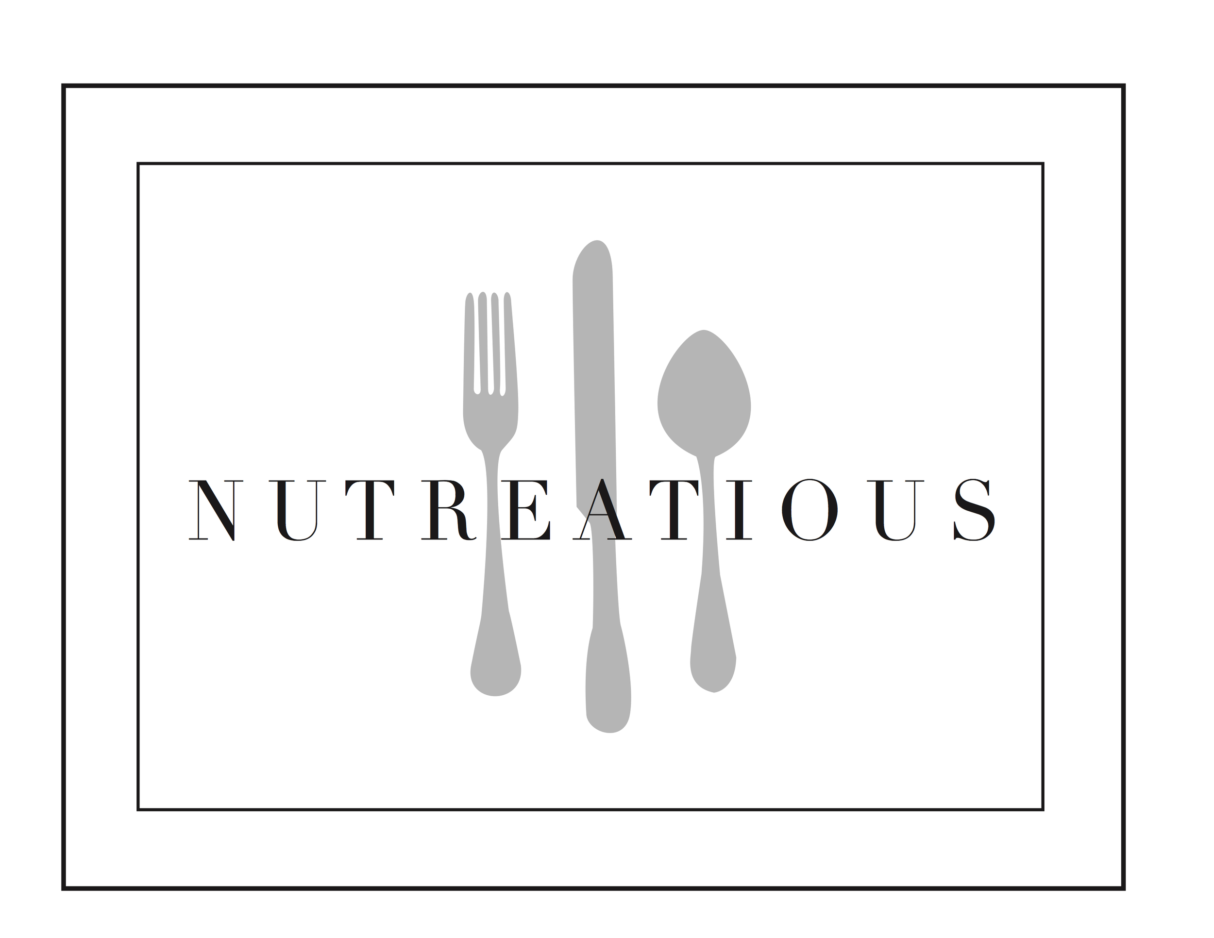 NutreatiousLogo.png