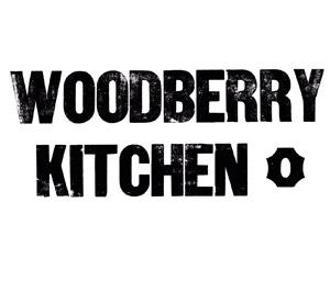 woodberrykitchenlogo.png