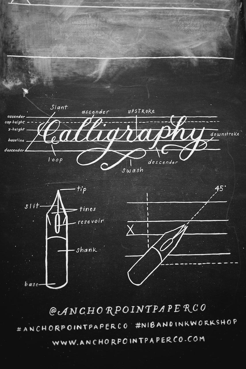 calligraphy-50.jpg