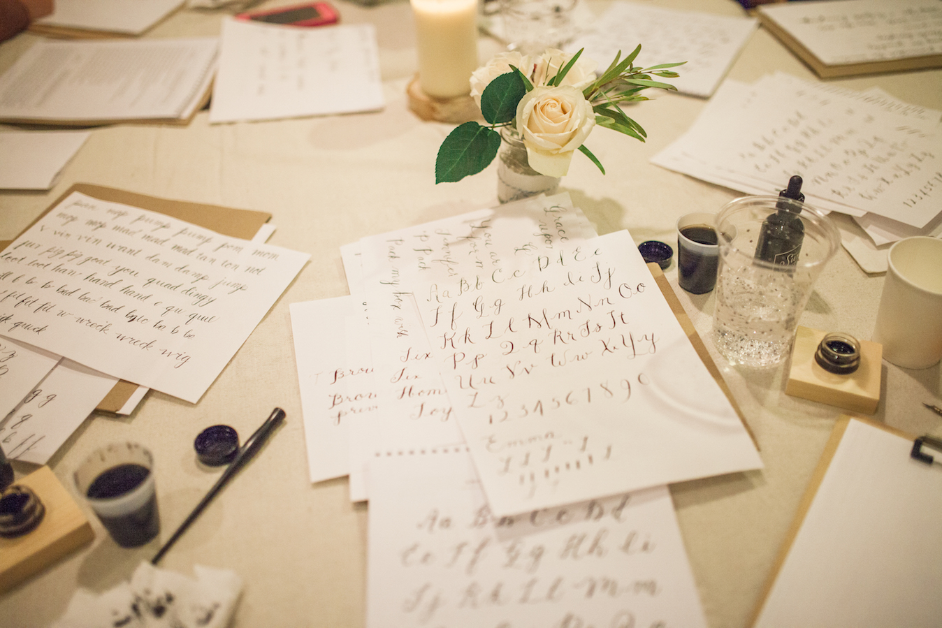 calligraphy-52 copy.jpg