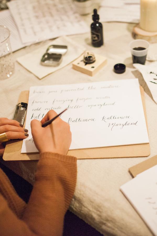 calligraphy-54.jpg
