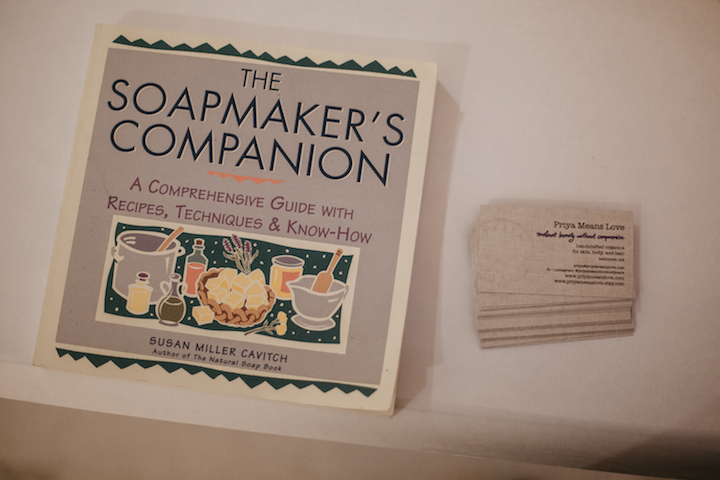maketribe-soap-54.jpg