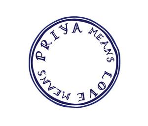 priya4x4.png
