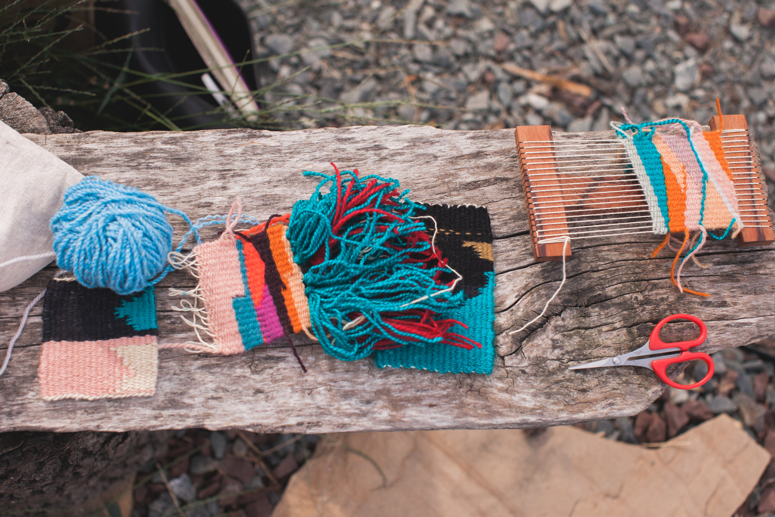 maketribeweaving-32.jpg
