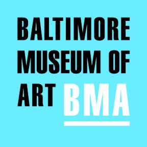 bma_logo_2915-web.jpg