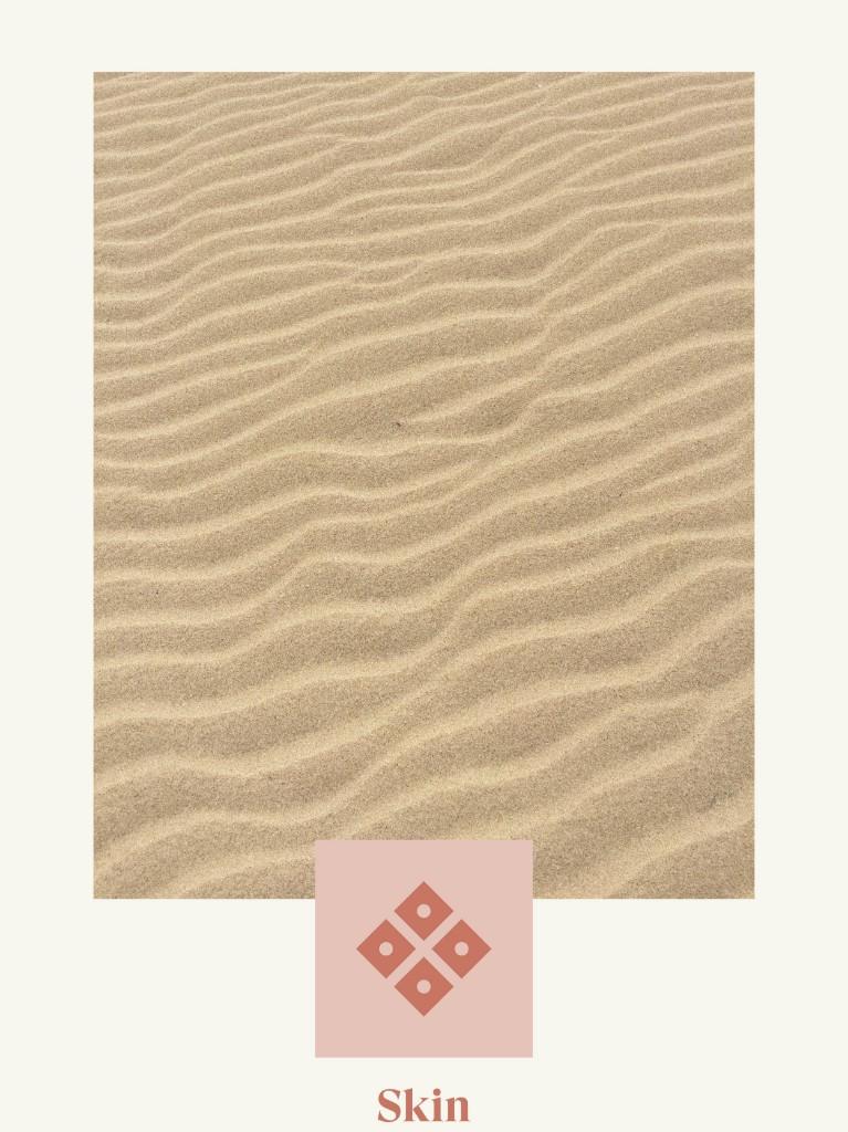 WELLTRIBE-TME01-Skin.jpg