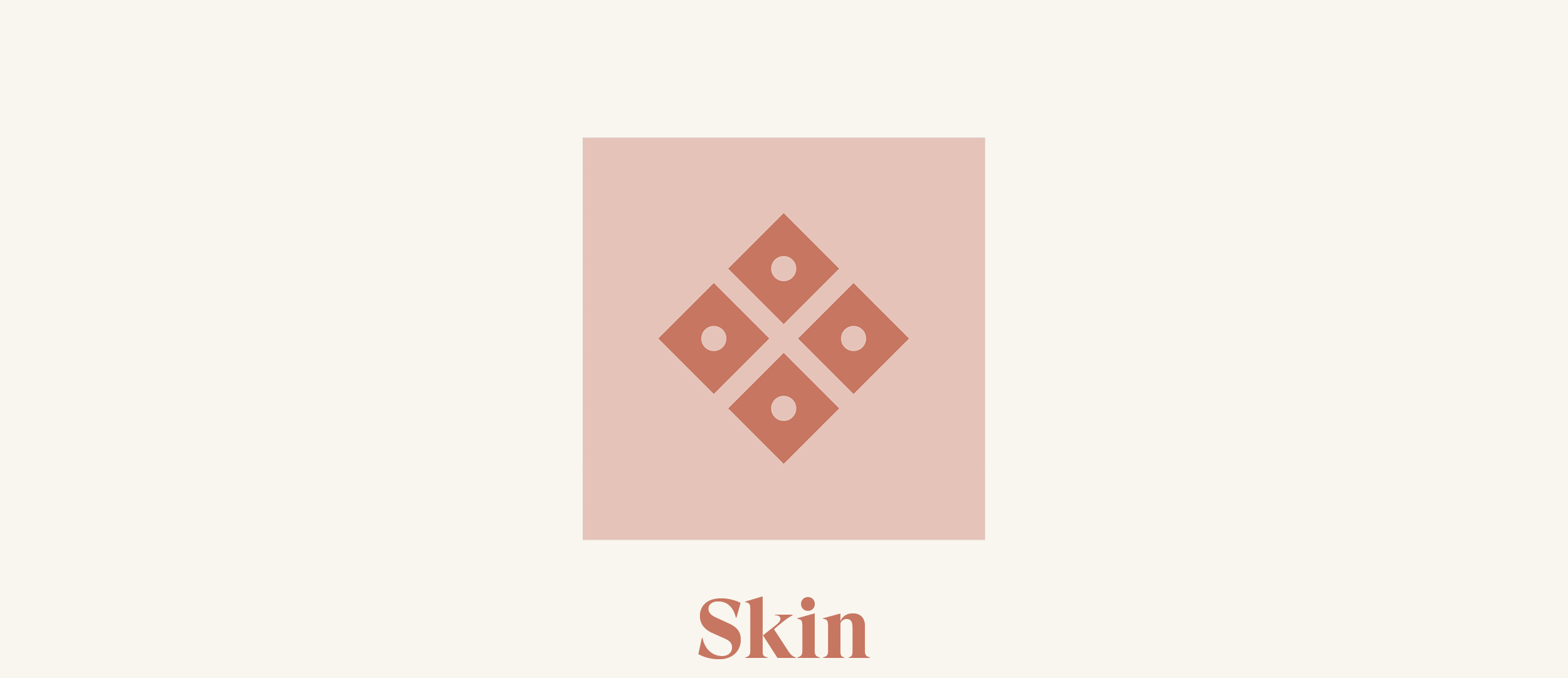 welltribe.skin.jpg