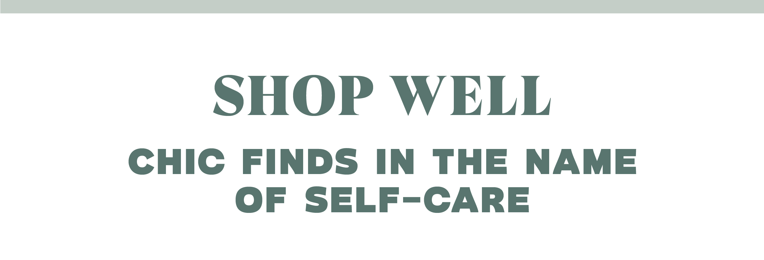 shopwell.png
