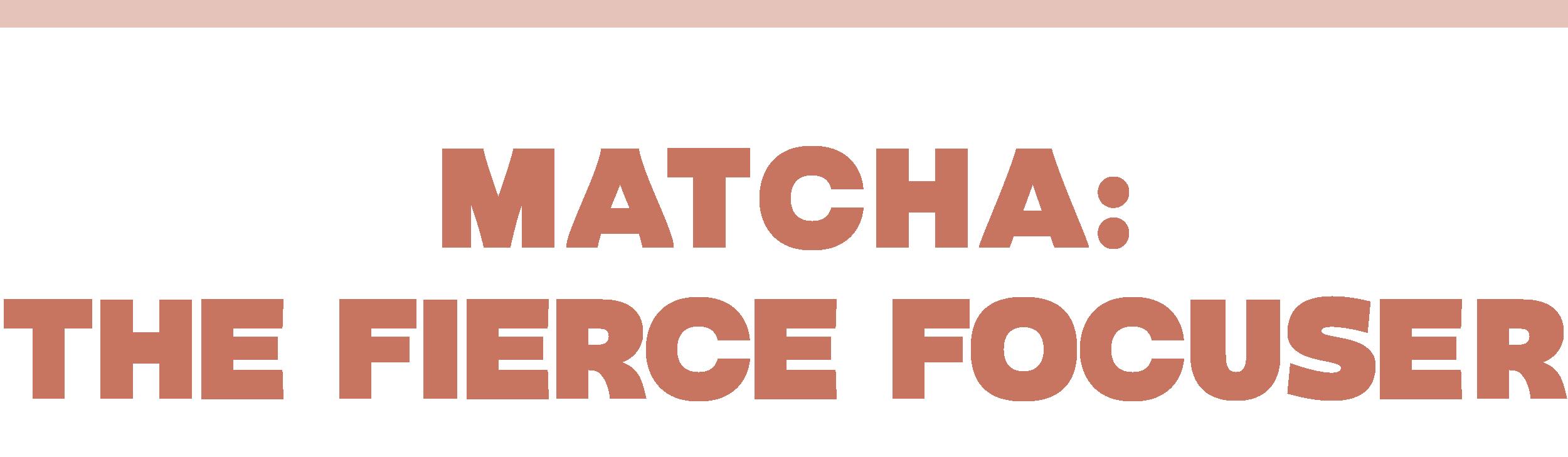 matchatitle3.png