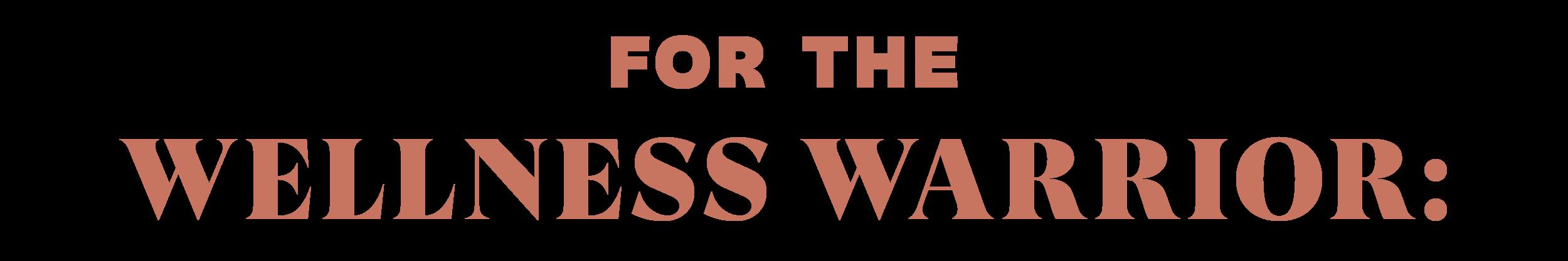 wellnesswarrior.png