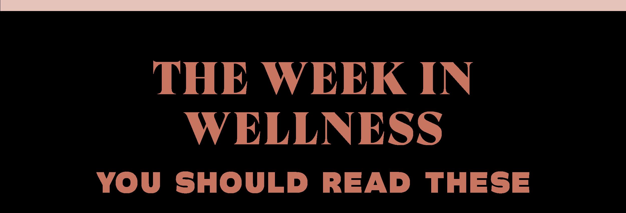 welltribe_theweekinwellness.png