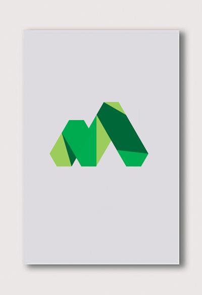 medialets_card_front.jpg