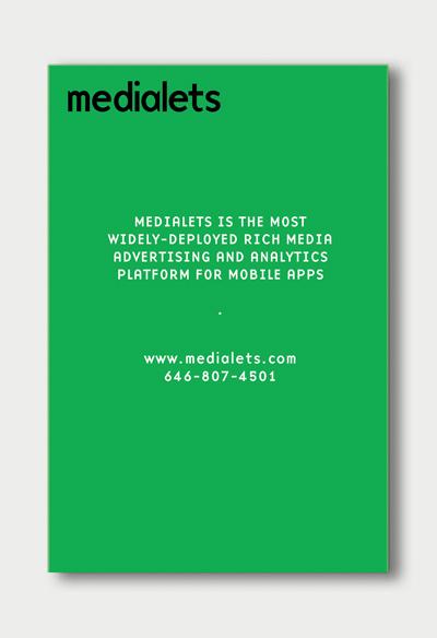 medialets-card-back.jpg