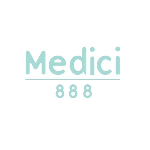 medici_logo.jpg