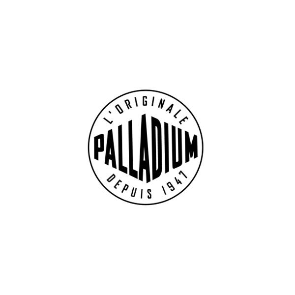 medialets_logo.jpg