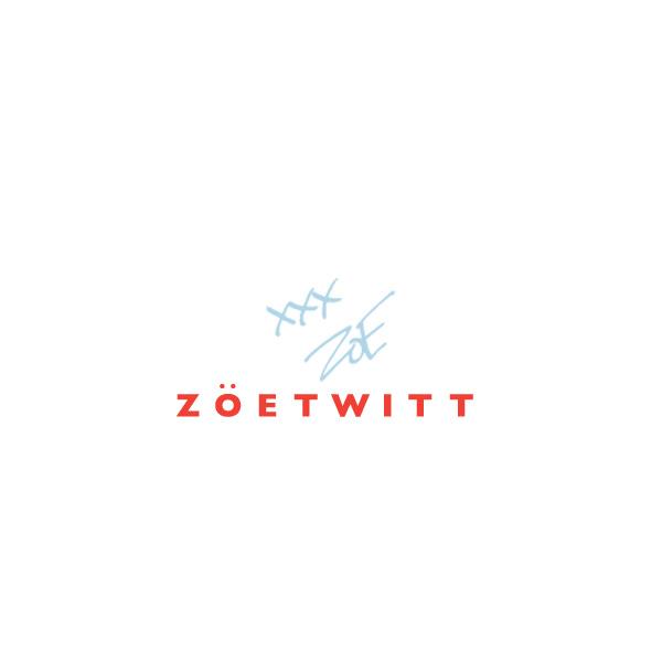 zoe_web_site.jpg