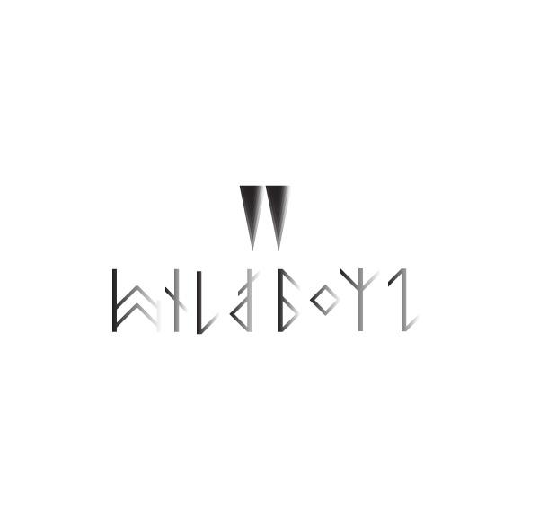 wild_boys_1.jpg